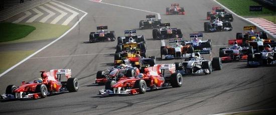 Drive Formula 1 Car or Supercars dubai ile ilgili görsel sonucu